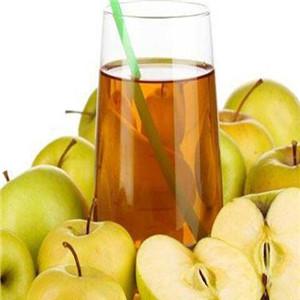 远村苹果醋绿色