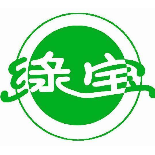绿宝食用油