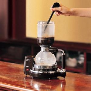 虹吸咖啡壺質量好
