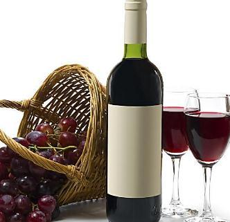 敖缘凤葡萄酒