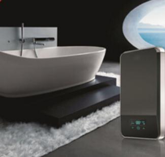 神田热水器卫浴