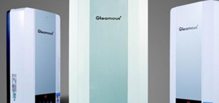 格林姆斯电热水器报价