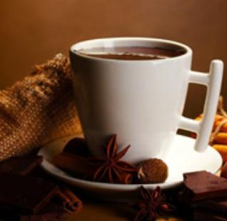 百米阳光咖啡奶糖咖啡