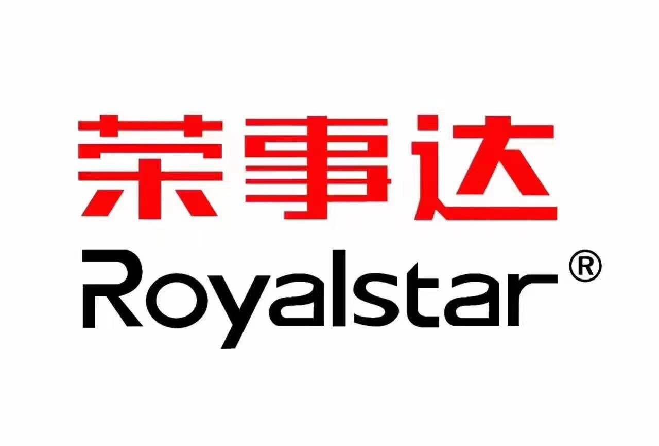 ROYALSTAR加盟