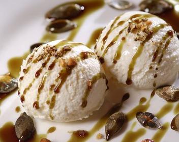 帝娜朵拉意大利手工冰淇淋