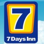 7天快捷酒店