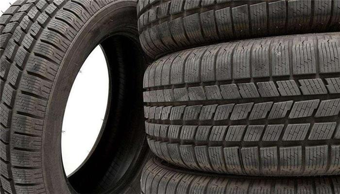 玉其林轮胎轮胎