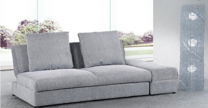 红苹果家具布艺沙发好看