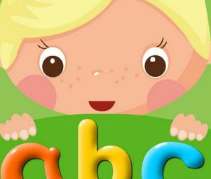 abc英语培训