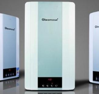 格林姆斯电热水器耐用