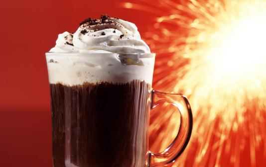 贝泰咖啡机