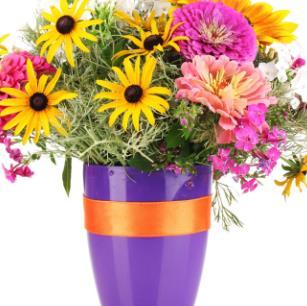 愛慕鮮花花藝