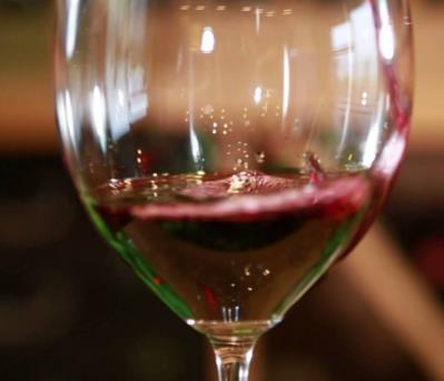 茸辰酒业红葡萄酒