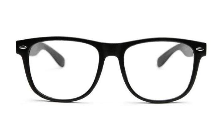 exe眼镜加盟