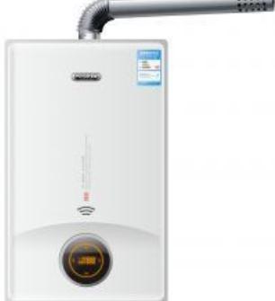 普雪热水器