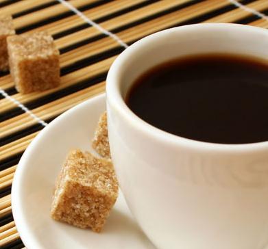 印象咖啡美式咖啡