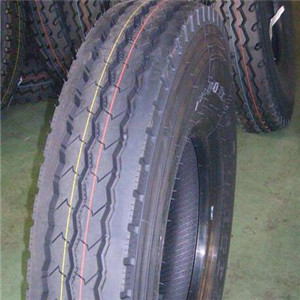玉其林轮胎一个轮子