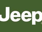 jeep衣服