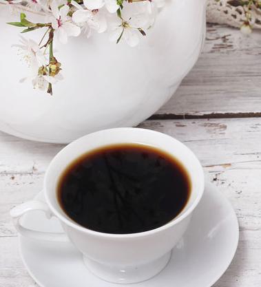 印象咖啡现磨咖啡