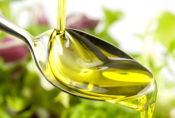 橄榄油产品