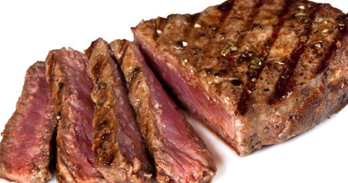 农夫烤牛肉加盟