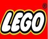 lego乐高玩具