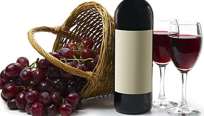 澳大利亚奔富红酒葡萄酒