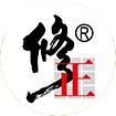 吉林省荃動力環保科技有限公司加盟