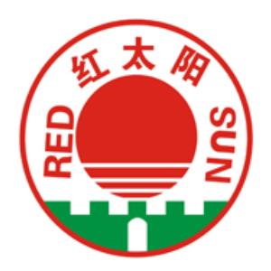 紅太陽農資連鎖