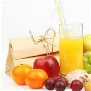 鲜果水吧水果
