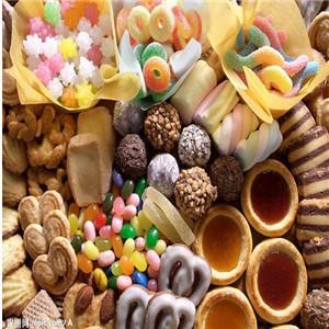 一本零食甜食