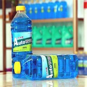 威尔顿玻璃水优质