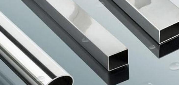 妙典全铝材料