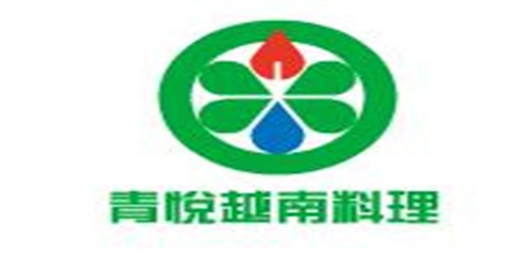 岘港越南料理加盟