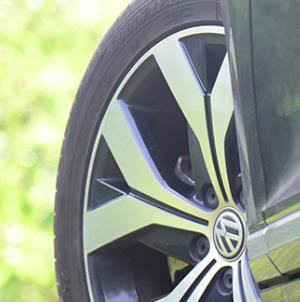 马迪斯轮胎