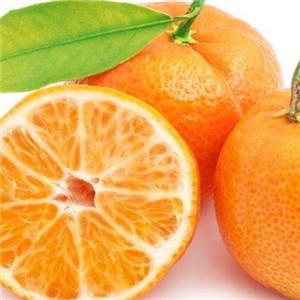 鲜果记橘子