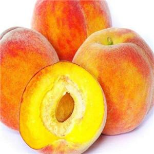 鲜果坊黄桃