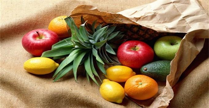 订购网水果