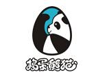 搗蛋熊貓游泳館加盟