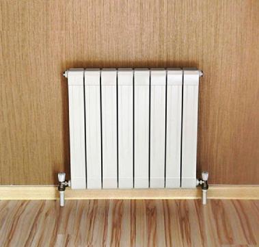 博斯迪泰暖气片产品