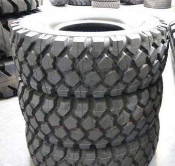诚远摩托车轮胎产品