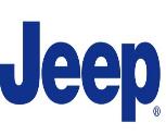 jeep服裝