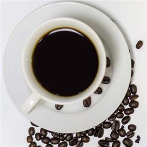 鲜果咖啡苦咖