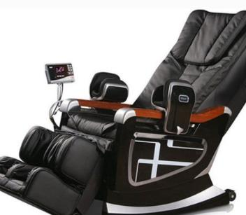 kgc按摩椅