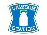lawson便利店加盟