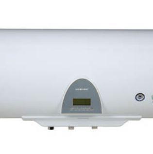 奥利尔电热水器新的