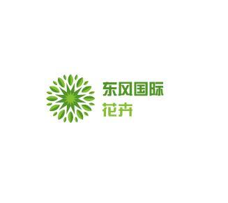 东风国际花卉