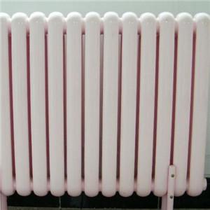 瓦薩齊暖氣片優質