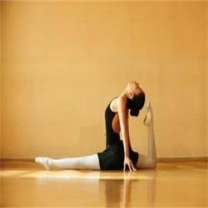凯迪艺术培训中心芭蕾教学