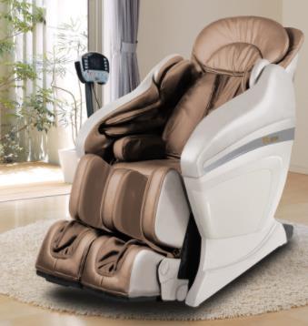 摩摩哒按摩椅舒缓
